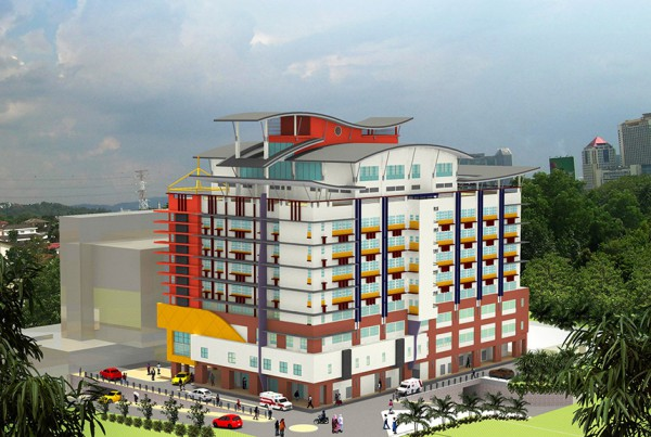 16ppum-pediatrik_1-(construction---external-project)