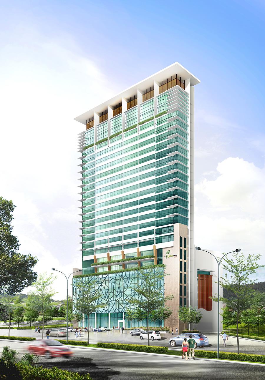 24-hotel-NEW